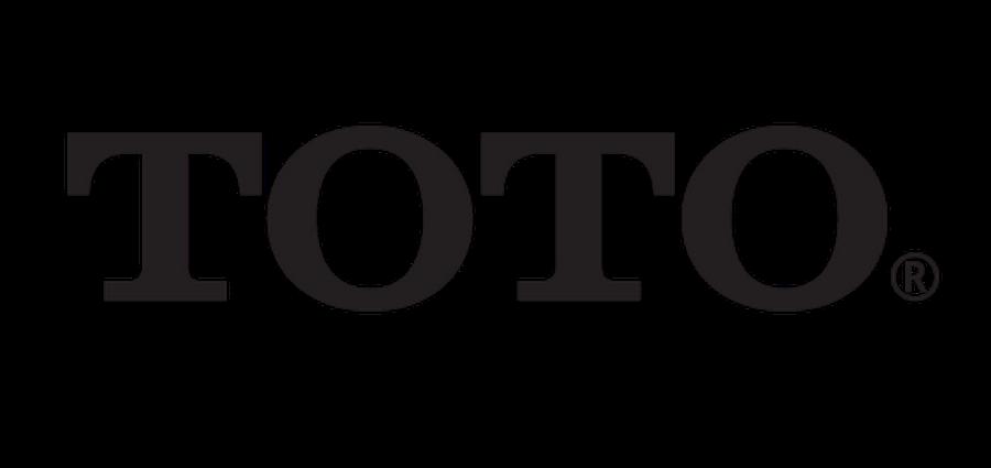 TOTO-LOGO-photo-e1456933481813