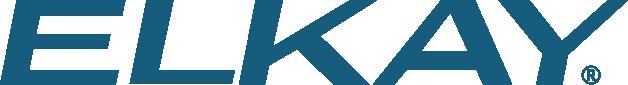 elkay_logo_blue